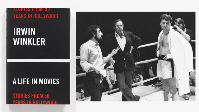 a-life-in-movies-cover-abrams-irwin-winkler-promo.jpg