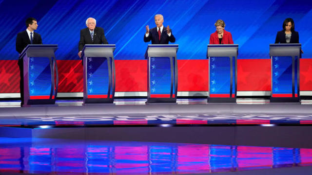 cbsn-fusion-2020-democrats-clash-over-moderate-and-progressive-policies-during-debate-thumbnail-344040-640x360.jpg