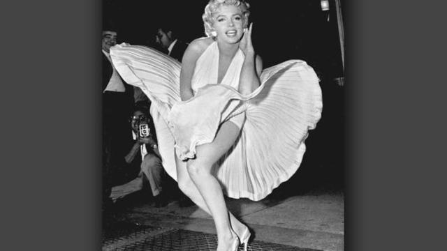 marilyn-monroe-the-seven-year-itch-20th-century-fox-promo.jpg