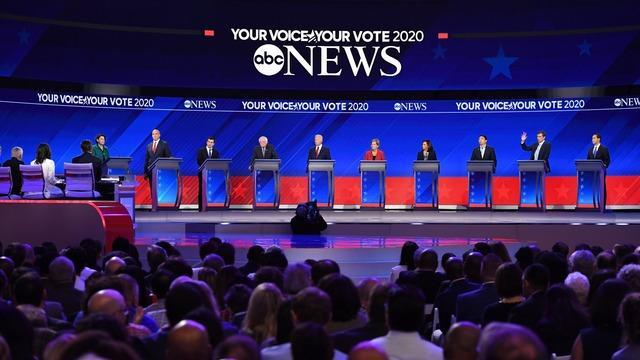 cbsn-fusion-health-care-gun-control-and-more-highlights-from-last-nights-democratic-debate-thumbnail-343977-640x360.jpg