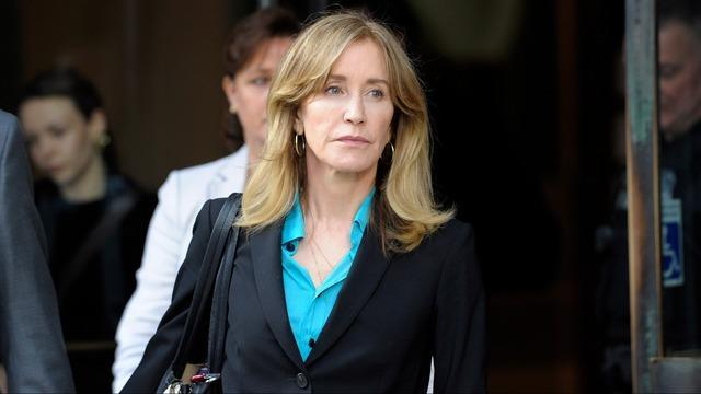 cbsn-fusion-felicity-huffman-to-be-sentenced-in-college-admissions-scandal-thumbnail-343883-640x360.jpg