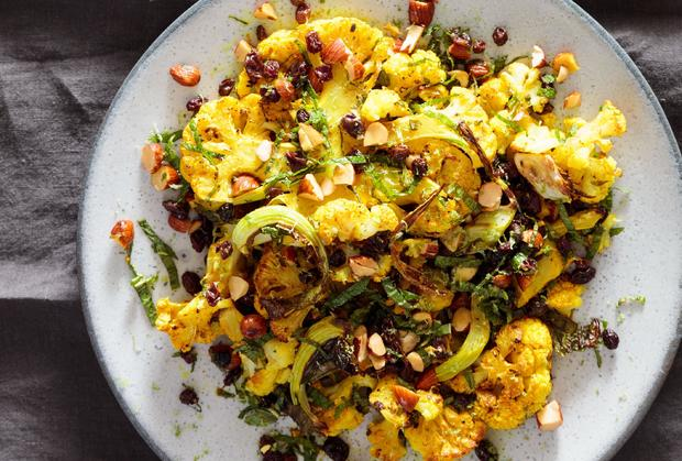 currycauliflower-v3-2975-1.jpg