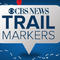 trail-markers-newsletter-620x254-v2.jpg