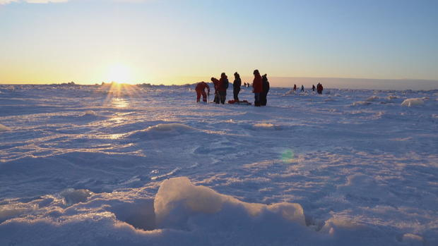 patta-climate-arctic-ice-mission-frame-2660.jpg