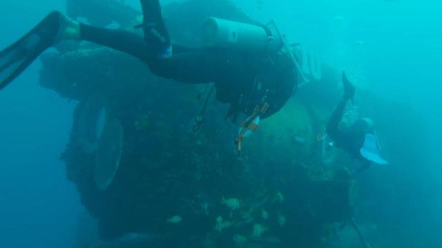 aquarius-reef-base.jpg