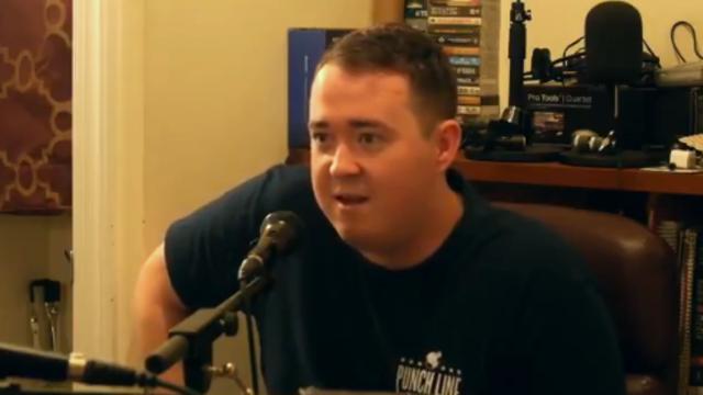shane-gillis-podcast.png