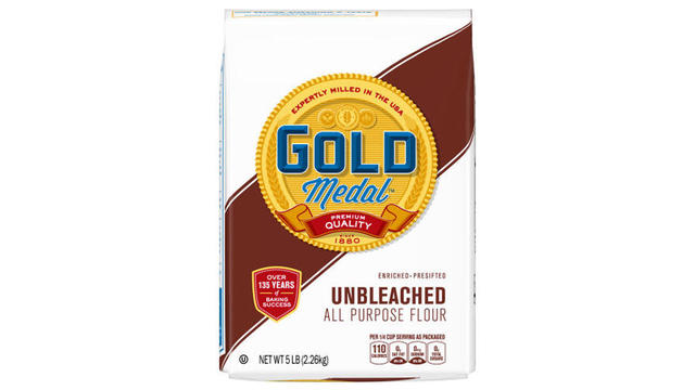 gold-medal-flour-recall-promo.jpg