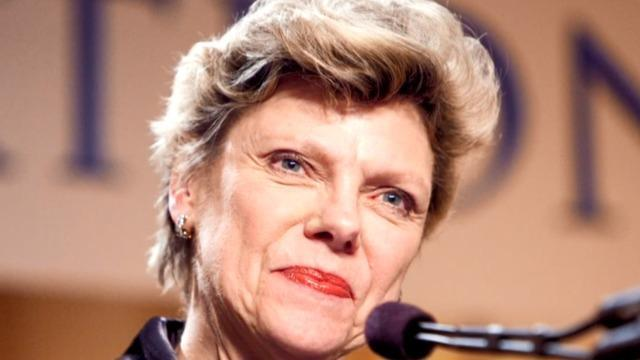 cbsn-fusion-legendary-journalist-cokie-roberts-dead-at-75-thumbnail-347854-640x360.jpg
