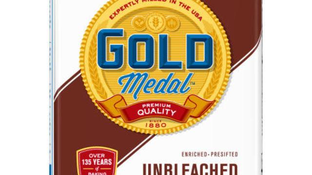 gold-medal-flour-5-lb-unbleached.jpg