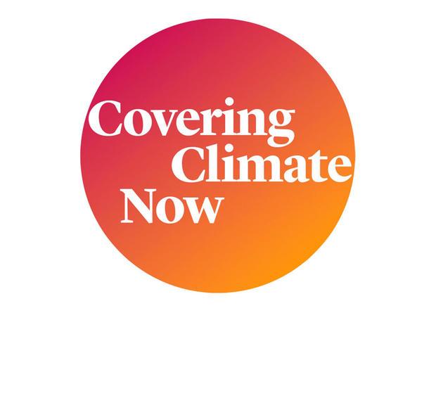 climate-logo2.jpg