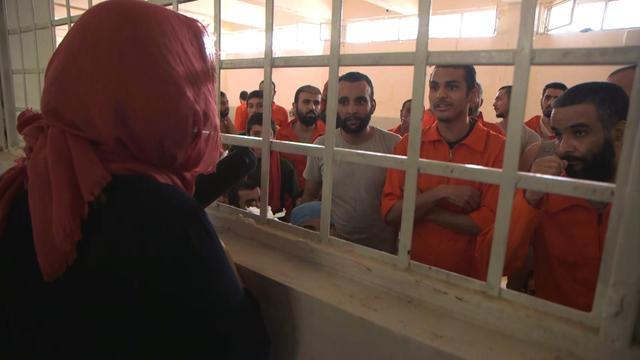 isis-prisoners-syria-american-holly-ctm.jpg