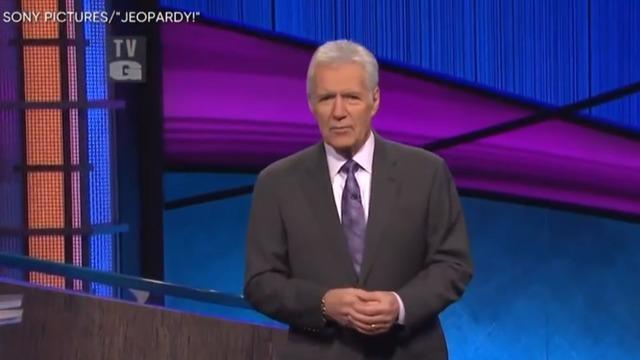 cbsn-fusion-jeopardy-host-alex-trebek-undergoing-more-chemotherapy-pancreatic-cancer-thumbnail-348297-640x360.jpg