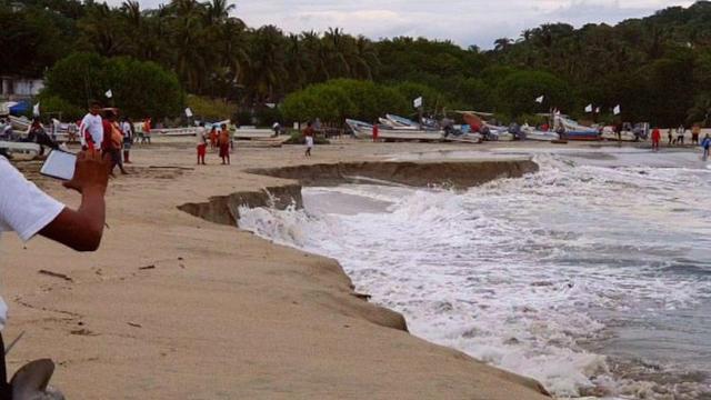 playa-oaxaca.jpg