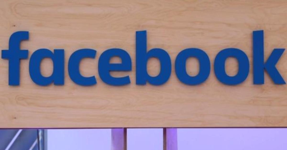 """Facebook creating first ever """"Supreme Court"""" to oversee controversial posts"""