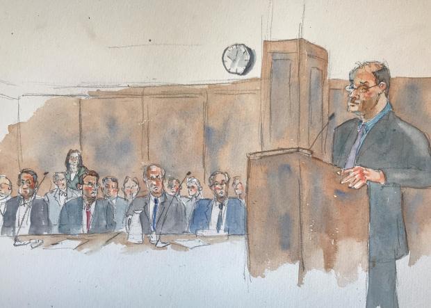 attorney-marshall-scott-huebner-representing-purdue-pharma.jpg