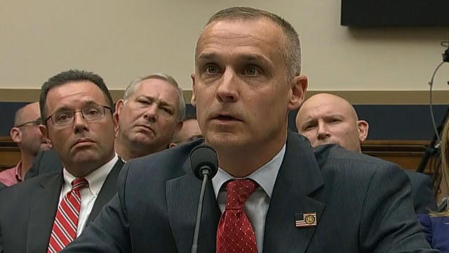 0917-cbsn-coreylewandowski-impeachment-1935558-640x360.jpg
