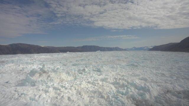 doane-greenland-glacier-frame-5769.jpg