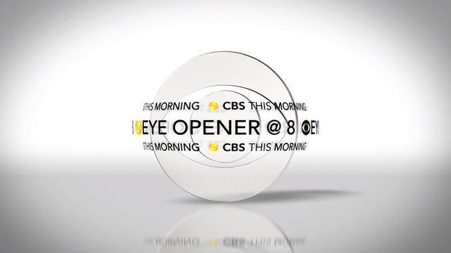 ctm-eyeopener8-1936610-640x360.jpg