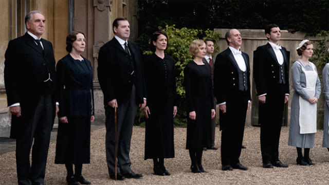 downton-abbey-movie-cast-members-focus-features.jpg