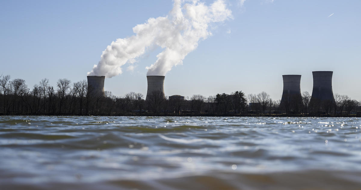 Three Mile Island Unit 1 closes for good, unable to run profitably
