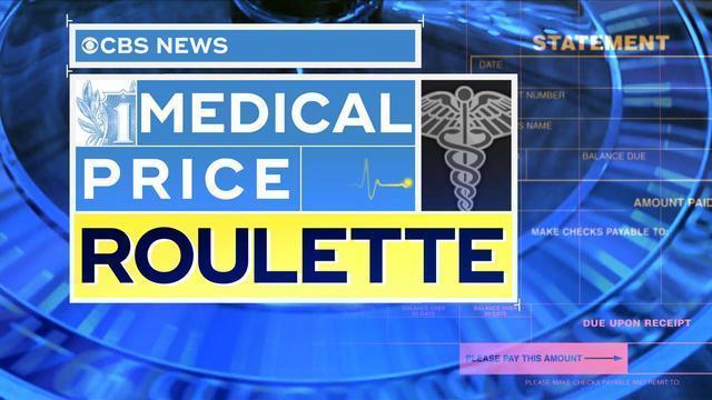 0920-ctm-medicalprice-wernersot-1937372-640x360.jpg