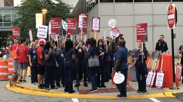 nurses-strike-1-e1568981023498.jpg