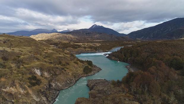 patagonia-national-park-b-620.jpg