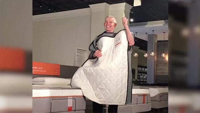 mattress-mack-1937906-640x360.jpg