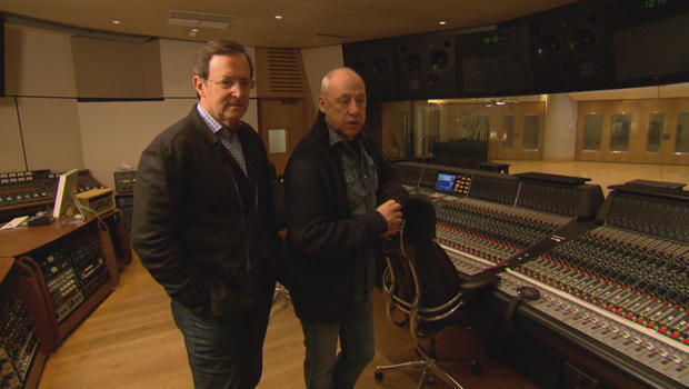 anthony-mason-and-mark-knopfler-at-british-grove-studios-in-london-620.jpg