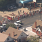 ice-march-rally-cbs-denver-aurora.png