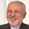 """Iranian Foreign Minister Javad Zarif """"not confident"""" war can be avoided"""