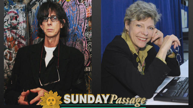 passage-the-cars-ric-ocasek-and-journalist-cokie-roberts-promo.jpg