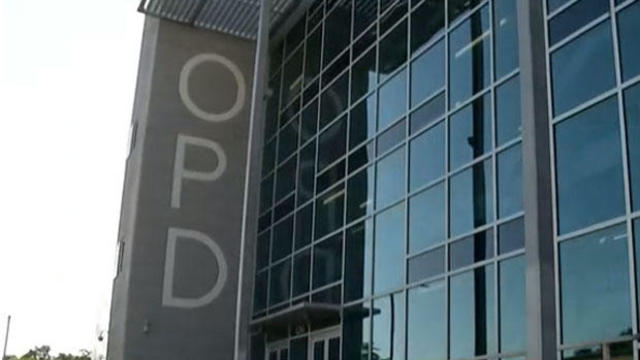 orlando-police-department-headquarters.jpg