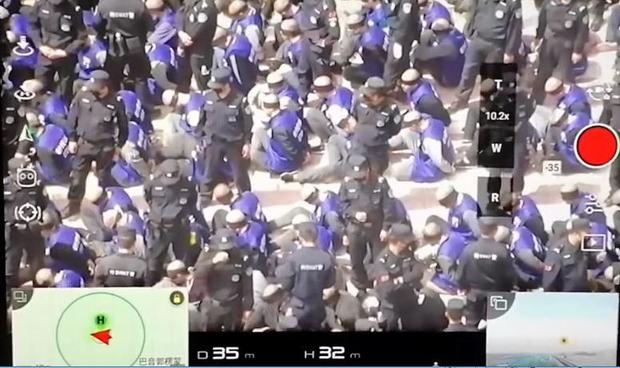 china-xinjiang-uighurs-purported-video.jpg