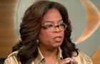 oprah-winfrey-cbs-this-morning.jpg