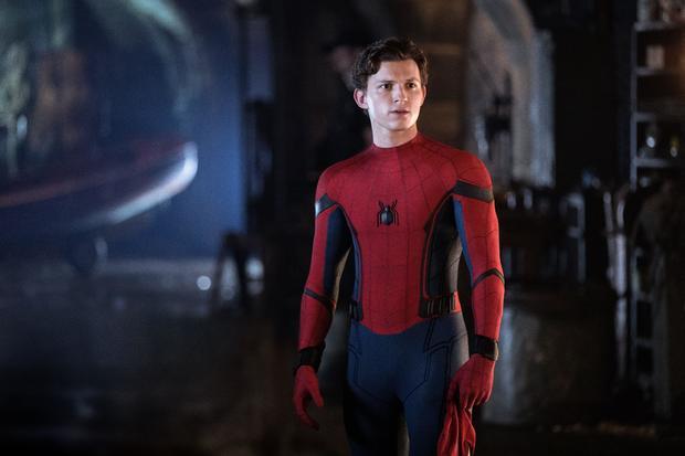 spider-man-far-from-home.jpg