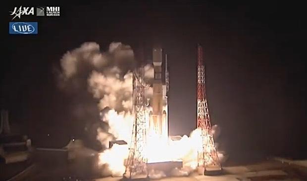 092419-htv8-launch1.jpg