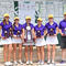 2019 NCAA Division III Women's Golf Championship