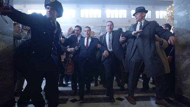 the-irishman-al-pacino-robert-de-niro-620.jpg