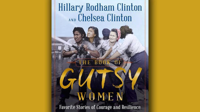 the-book-of-gutsy-women-simon-and-schuster-cover-promo.jpg