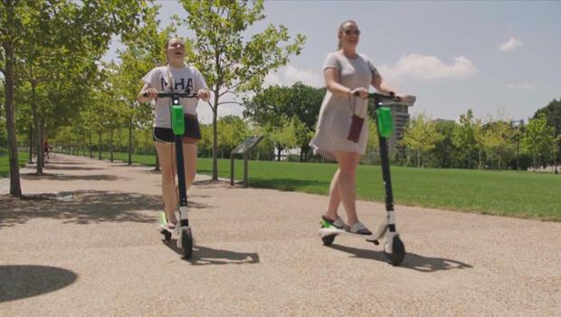 scooters-620.jpg