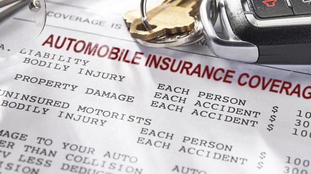 carinsurance1074554120x90.jpg