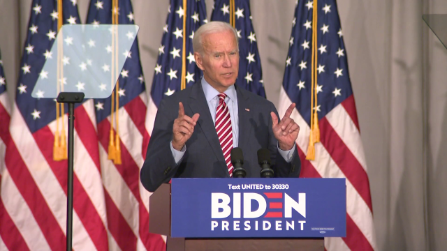 joe-biden-reno-nevada.png