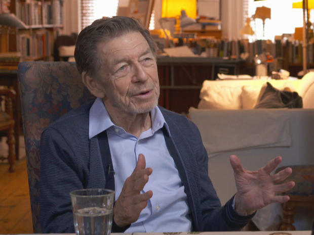 pete-hamill-interview-promo.jpg