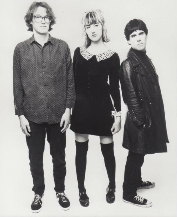 kim-shattuck-the-muffs-alberto-talat-for-reprise-records.jpg