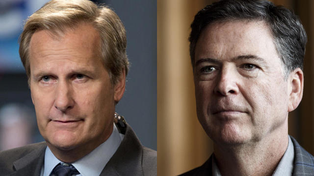 cbsn-fusion-inspector-general-finds-james-comey-didnt-release-classified-info-thumbnail-1922925-640x360.jpg