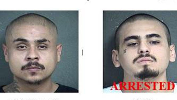 hugo-villanueva-morales-left-and-javier-alatorre-kansas-city-kansas-bar-shooting-suspects-0919.jpg