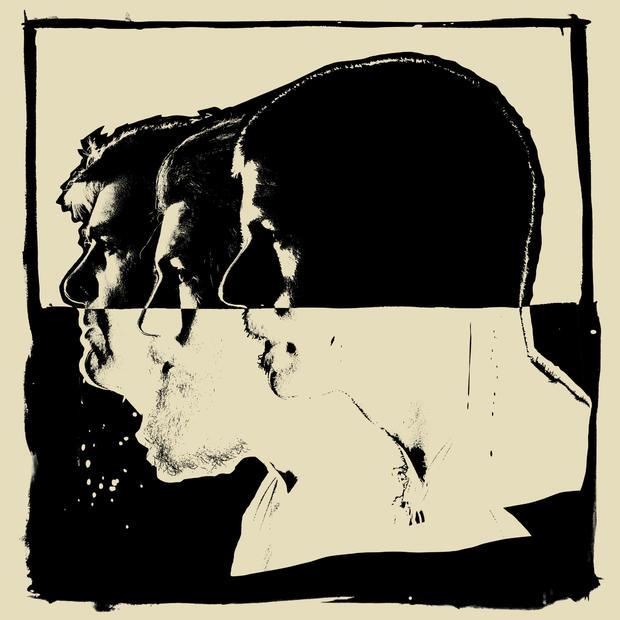 closer-than-together-album-cover.jpg