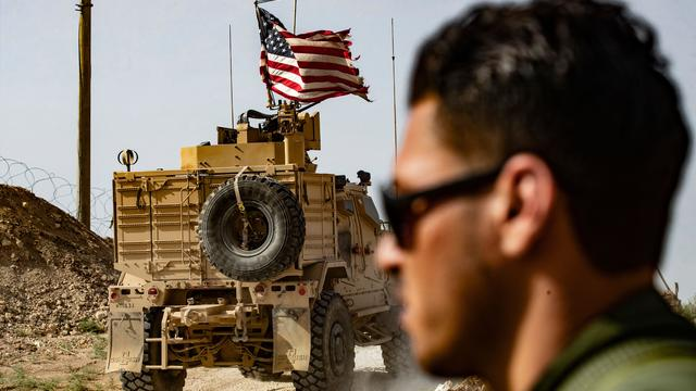 SYRIA-US-TURKEY-KURDS-CONFLICT
