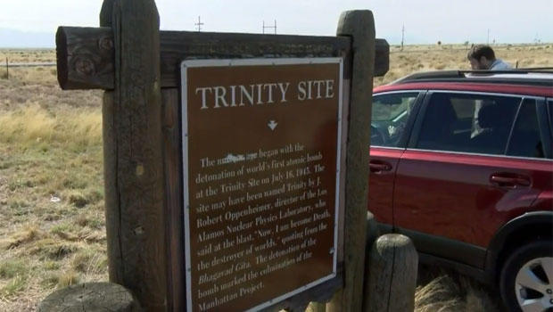 trinity-site.jpg